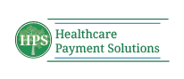 Healthcare Payment Solutions